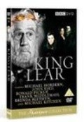 King Lear pictures.