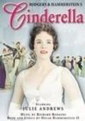 Cinderella - wallpapers.