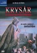 Krysar - wallpapers.