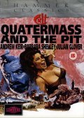 Quatermass and the Pit - wallpapers.
