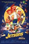 Jetsons: The Movie - wallpapers.