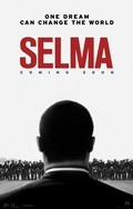 Selma pictures.