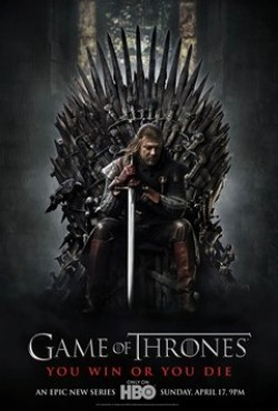 Game of Thrones - wallpapers.
