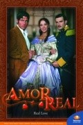 Amor real - wallpapers.