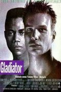 Gladiator - wallpapers.