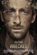 Wrecked - wallpapers.