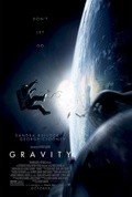 Gravity - wallpapers.