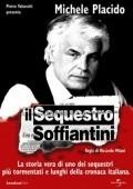 Il sequestro Soffiantini - wallpapers.