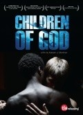 Children of God - wallpapers.
