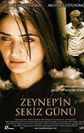 Zeynep'in 8 Gunu - wallpapers.