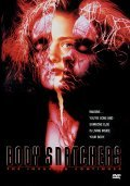 Body Snatchers - wallpapers.