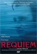 Requiem pictures.