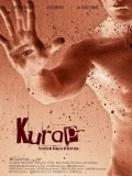 Kurap - wallpapers.