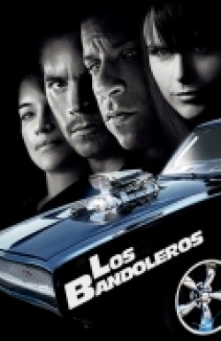 Los Bandoleros - wallpapers.