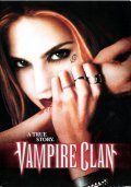 Vampire Clan - wallpapers.