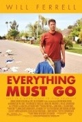 Everything Must Go - wallpapers.