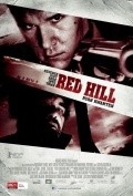 Red Hill pictures.