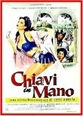 Chiavi in mano - wallpapers.