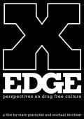 Edge - wallpapers.