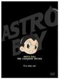 Astro Boy tetsuwan atomu pictures.