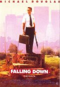 Falling Down pictures.