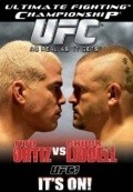 UFC 47: It's On! - wallpapers.