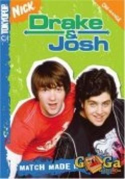 Drake & Josh pictures.