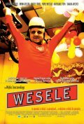 Wesele pictures.