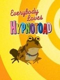 Everybody Loves Hypnotoad - wallpapers.