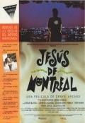 Jesus de Montreal - wallpapers.