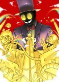 Superjail! - wallpapers.