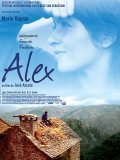 Alex pictures.