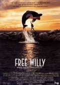 Free Willy pictures.