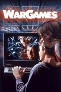 WarGames pictures.