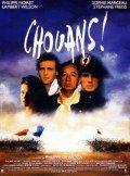 Chouans! - wallpapers.