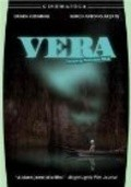Vera - wallpapers.