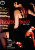 Naked Tango - wallpapers.