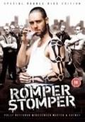 Romper Stomper - wallpapers.