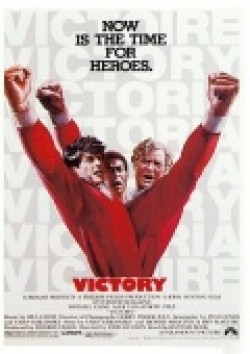 Victory - wallpapers.