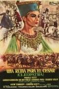 Una regina per Cesare - wallpapers.