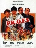 P.R.O.F.S. pictures.