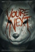 You're Next pictures.