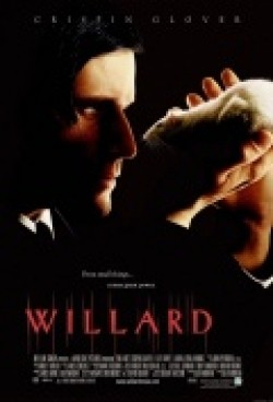 Willard - wallpapers.