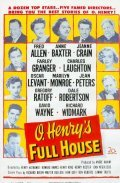 O.Henry's Full House pictures.