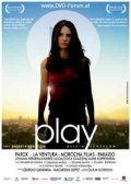 Play pictures.