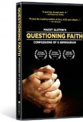 Questioning Faith: Confessions of a Seminarian - wallpapers.