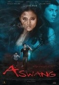 Aswang pictures.