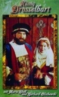 Kral Drozdia Brada pictures.
