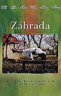 Zahrada - wallpapers.