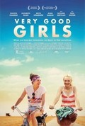 Very Good Girls pictures.
